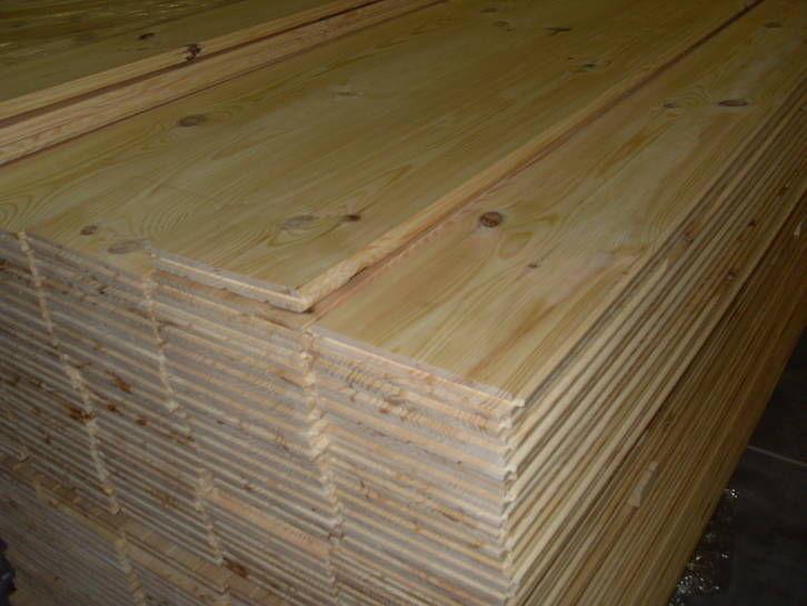 Goedkope houten vloer inclusief leggen proximus aanbiedingen